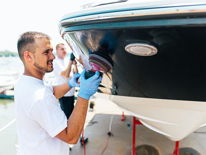 Entretien-vehicule-flottant-et-recreatif2
